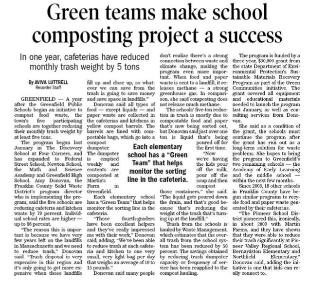 123 GreenTeamARTICLE